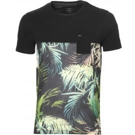 O'Neill ALOHA T-SHIRT - Tricou de bărbați