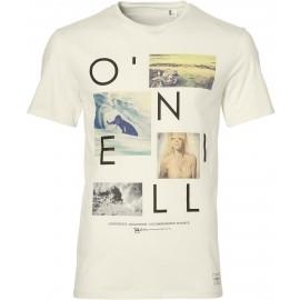 O'Neill LM NEOS T-SHIRT - Tricou de bărbați