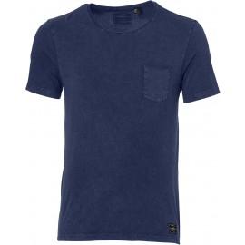 O'Neill LM JACK'S VINTAGE T-SHIRT - Tricou de bărbați