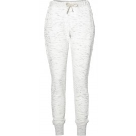 O'Neill LW ESSENTIALS SWEATPANTS