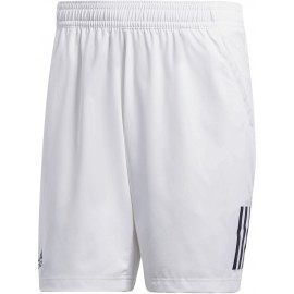 adidas CLUB 3 STRIPES SHORT - Șort bărbați