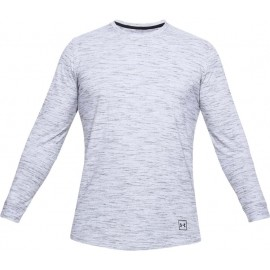 Under Armour SPORTSTYLE LS TEE