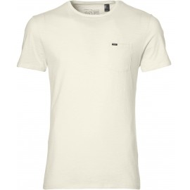 O'Neill LM JACK'S BASE SLIM T-SHIRT - Tricou de bărbați