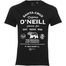 O'Neill LM MUIR T-SHIRT - Tricou de bărbați