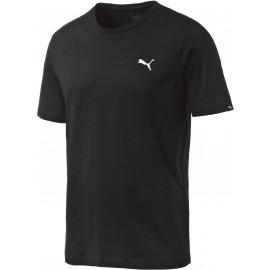 Puma ESS TEE - Tricou de bărbați
