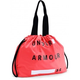 Under Armour FAVORITE GRAPHIC TOTE - Geantă sport damă