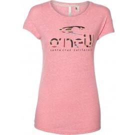 O'Neill LW ONEILL WAVES T-SHIRT - Tricou de damă