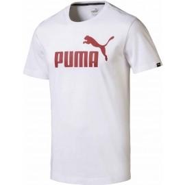 Puma ESS NO.1 TEE - Tricou de bărbați