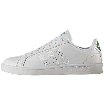 Încălțăminte lifestyle de bărbați - adidas CF ADVANTAGE CL - 4