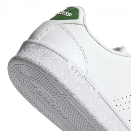 Încălțăminte lifestyle de bărbați - adidas CF ADVANTAGE CL - 6