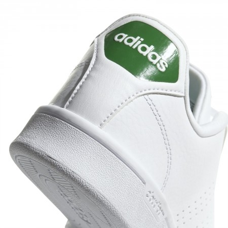 Încălțăminte lifestyle de bărbați - adidas CF ADVANTAGE CL - 7