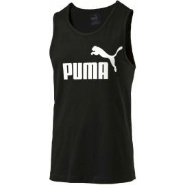 Puma ESS NO.1 TANK
