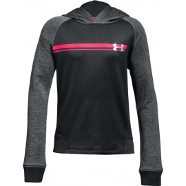 Under Armour TEAMWORK TERRY HOODY
