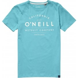 O'Neill LB T-SHIRT - Tricou de băieți
