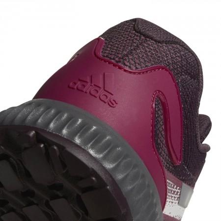 Încălțăminte alergare damă - adidas AEROBOUNCE W - 4