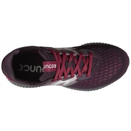 Încălțăminte alergare damă - adidas AEROBOUNCE W - 2