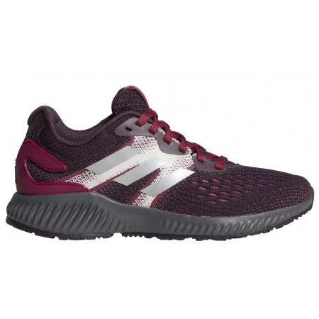 Încălțăminte alergare damă - adidas AEROBOUNCE W - 1