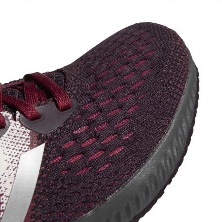 Încălțăminte alergare damă - adidas AEROBOUNCE W - 5
