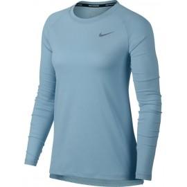 Nike TAILWIND TOP LS W