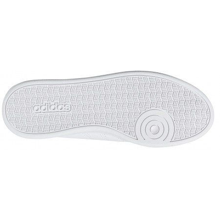 Încălțăminte lifestyle de damă - adidas ADVANTAGE CL QT W - 3