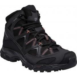 Salomon CAGUARI MID GTX - Încălțăminte trekking de bărbați