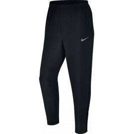 Nike FLX RUN PANT WOVEN