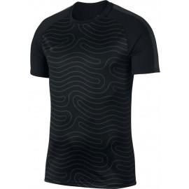Nike DRY ACADEMY FOOTBALL TOP
