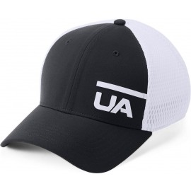 Under Armour M TRAIN SPACER MESH CAP - Șapcă bărbați
