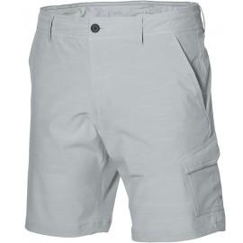 O'Neill PM CHINO HYBRID SHORTS - Pantaloni scurți hibrid bărbați