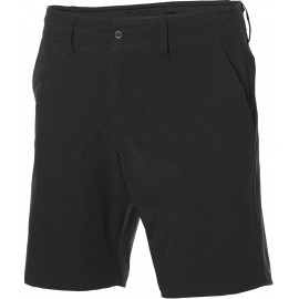 O'Neill PM FRIDAY NIGHT HYBRID SHORTS - Pantaloni scurți hibrid bărbați