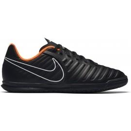 Nike JR TIEMPOX LEGEND VII CLUB IC - Încălțăminte de sală copii