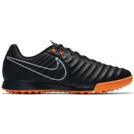 Nike TIEMPO LEGEND VII ACADEMY TF - Ghete turf bărbați