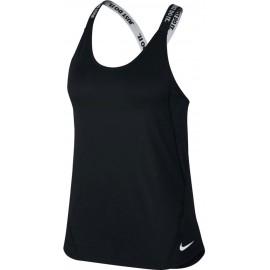Nike DRY TANK ELASTKA W