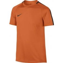 Nike DRY ACDMY TOP SS - Tricou de fotbal copii