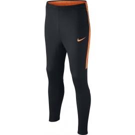 Nike DRY ACDMY PANT KPZ Y