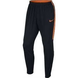Nike DRY ACDMY PANT KPZ - Pantaloni fotbal bărbați