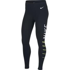 Nike TGHT DFC GRX W - Colanți antrenament damă