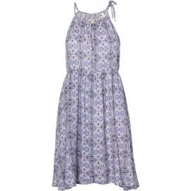 O'Neill LW BEACH HIGH NECK DRESS - Rochie de damă