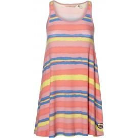 O'Neill LG SUNSET DRESS