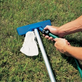 Bestway Maintenance Kit - Kit de curățare - Bestway
