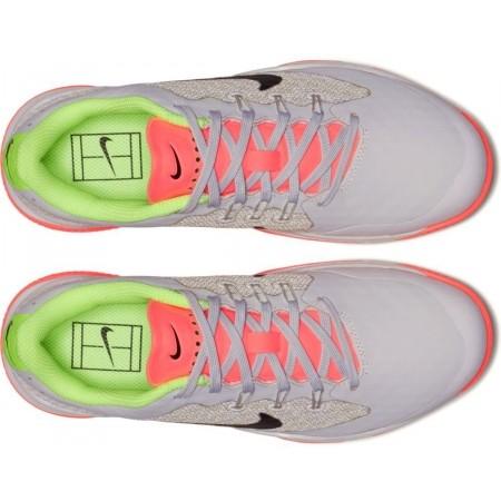 Încălțăminte de tenis damă - Nike AIR ZOOM ULTRA W - 4