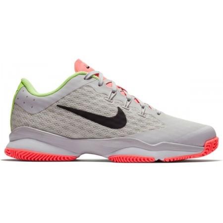 Încălțăminte de tenis damă - Nike AIR ZOOM ULTRA W - 1