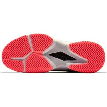Încălțăminte de tenis damă - Nike AIR ZOOM ULTRA W - 5