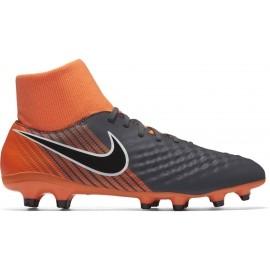 Nike MAGISTA OBRA II ACADEMY DYNAMIC FIT FG - Încălțăminte fotbal bărbați