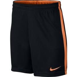 Nike DRI-FIT ACADEMY SHORT K - Pantaloni scurți sport de băieți