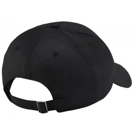 Șapcă de bărbați - Reebok SPORT ESSENTIALS MENS LOGO CAP - 2