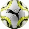 Minge de fotbal - Puma FINAL 5 HS TRAINER - 1