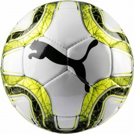 Puma FINAL 5 HS TRAINER - Minge de fotbal