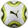 Minge de fotbal - Puma FINAL 5 HS TRAINER - 2