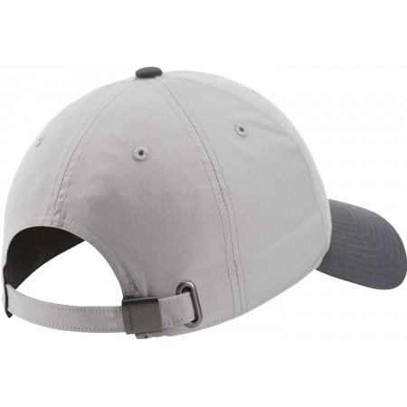 Șapcă damă - Reebok WOMENS FOUNDATION CAP - 2